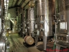 alpha-omega-inside-winery-2