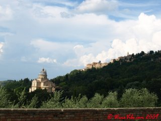 montepulciano-tuscany