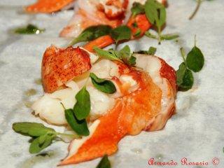 lobster-nuschese-sws