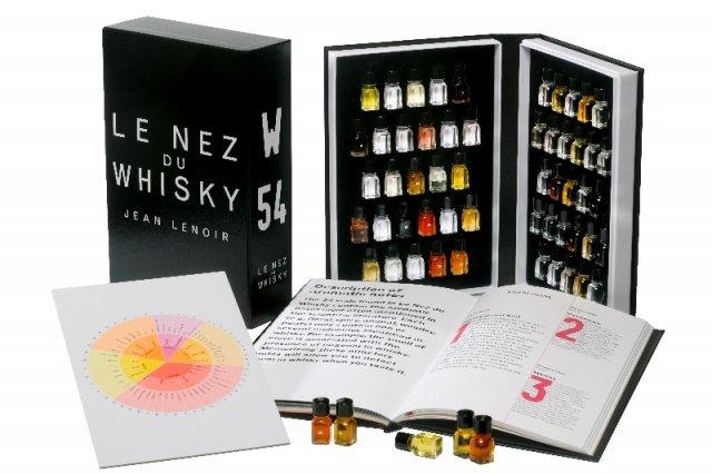 le-nez-du-whisky