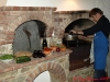 cooking-at-conciliis-winery