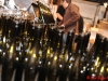 swiss-wines-in-the-city-18