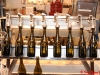 swiss-wines-in-the-city-19