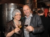 swiss-wines-in-the-city-22_0