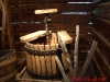 old-winepress-from-mase